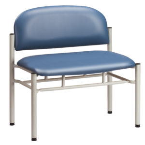 Frye Bariatric Chair