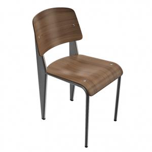 Patino Chair