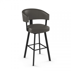 Apollo Barstool