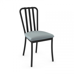 Gill Metal Chair