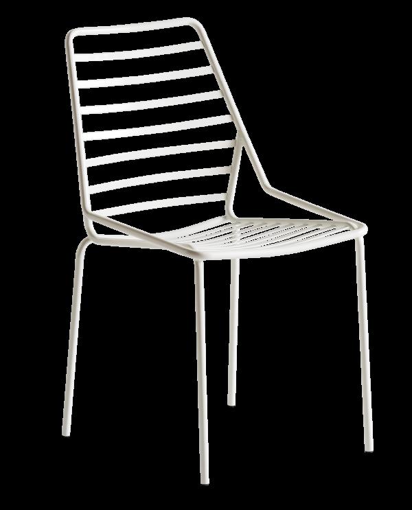 Vivian Chair 2