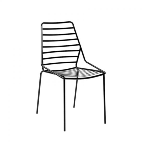 Vivian Chair
