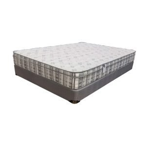 Commercial Mattress Series