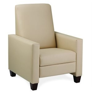 Port Commercial Recliner