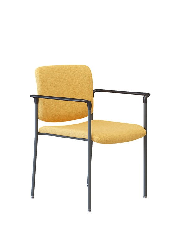 Cricket Second Series Chairs