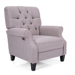 Simcoe Commercial Recliner
