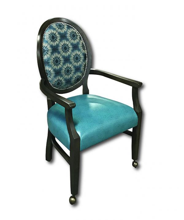 Floyd Senior Arm Chair
