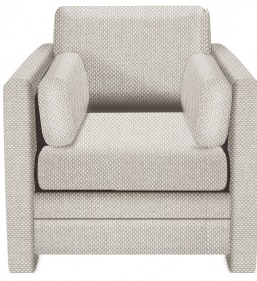 2021 Canadian Commercial Furniture
