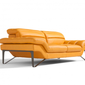 Wilkins Design Loveseat