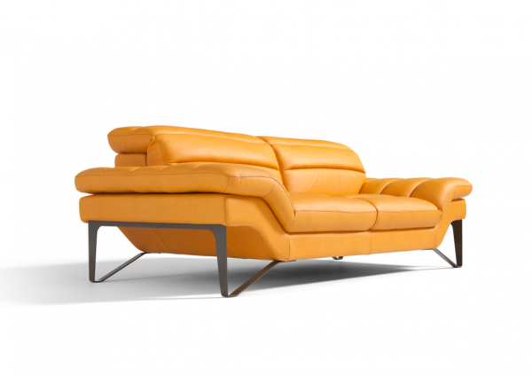 Wilkins Design Loveseat