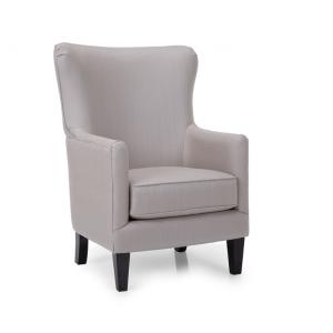 Akre Lounge Chair