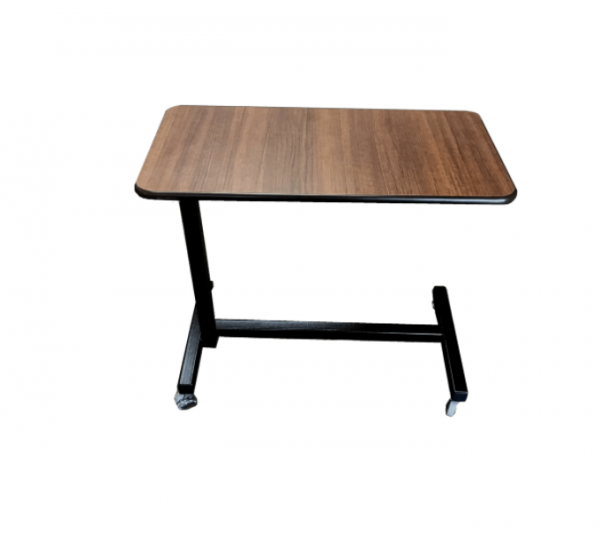 Canadian-Overbed-Hospital-Table