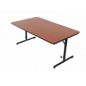 Height Adjustable Table Canada