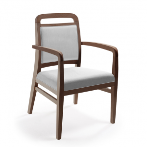Senior Living Dining Chair