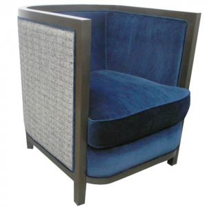 Sandringham-Chair