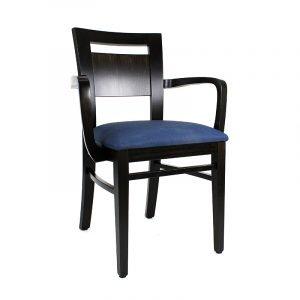 Specter Arm Chair