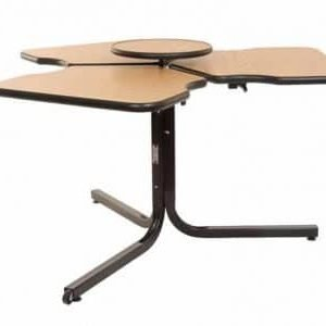 Elevation4 Table