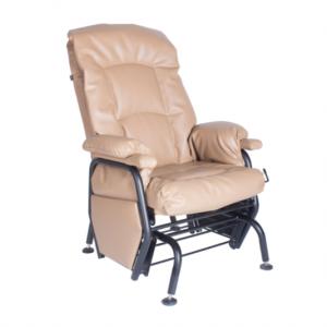 Glider Rocker Healthcare Furniture