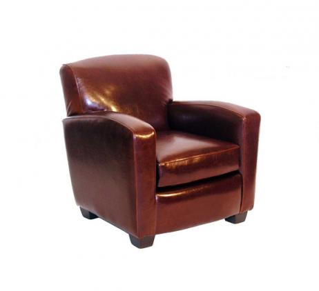 Maverick Lounge Chair Canada