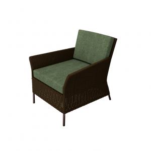 Breton Club Chair