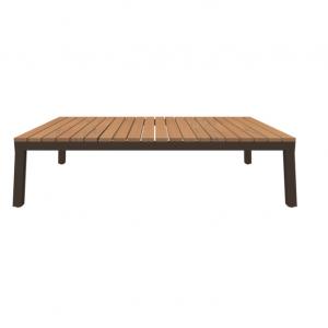 Breton Coffee Table