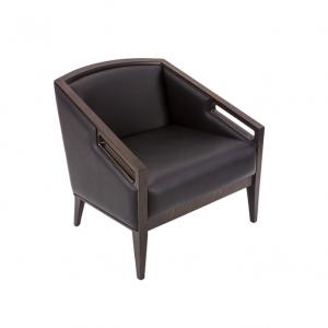 Miter Lounge Chair