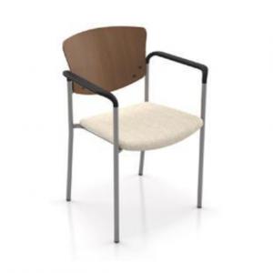 Snowball 3 Chair
